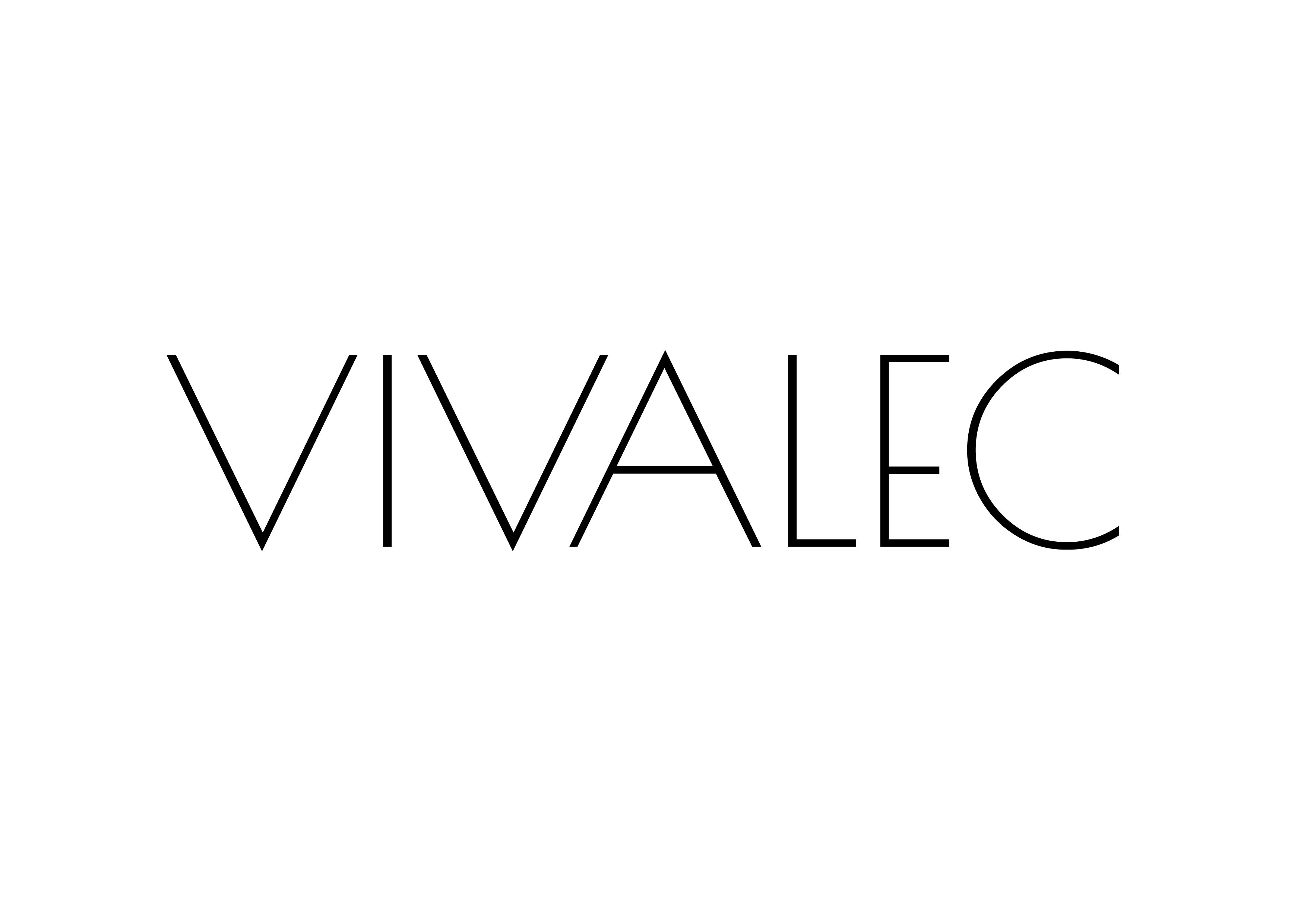 Vivalec Sdn Bhd ( 779804-P )